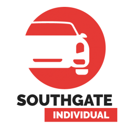 Southgate | Individual (Monthly Pass Card)